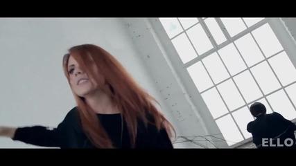Макsим - Любовь - это яд - 2011 - 1080p