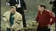 La Bloc - Episodul 467 1/2