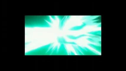 Spoiler Ichigo vs. Ulquiorra Final Fight Teaser English Subbed Spoiler