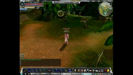 Cabal online No Cooldown with cheat engine