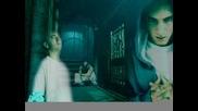 Eminem Ft. Dre - Guilty Concience(snimki)