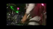 Linkin Park & Jay - Z - 99 Problems