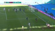 Феран Торес заби страхотен гол срещу Словакия