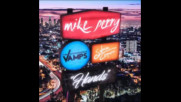 *2017* Mike Perry ft. The Vamps & Sabrina Carpenter - Hands