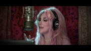 Kesha - Rainbow ( Официално Видео )