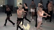 Lady Gaga - Marry The Night, 2011