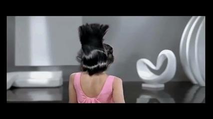 Минутка: Какъв е истинският цвят на косата ни?