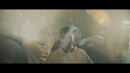 2 & JO a.k.a Лошите - Кой от нас (Official HD Video)
