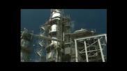 Ралито на азиатските пазари повиши цените на петрола