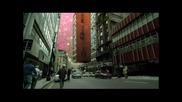 Rbd - Ser O Parecer [hq] Official Video