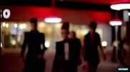 Elena - Disco Romancing [официално видео] H Q