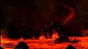 Doom 3 Bfg Edition- (част- 12) Nightmare