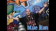 Fuchs Amp Sahtiyan Rap Bizim I In Feat Sahto 2008