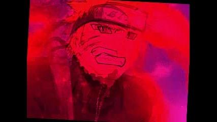 Naruto - Diabolic *amv*