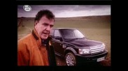 Top Gear - 29.06.2008 [bg Audio]
