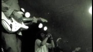Vargas Blues Band - Layla