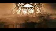 Official Watchmen Trailer Пазителите