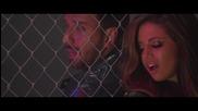 Thanos Petrelis feat. Christina Miliou - Pes mou Официално Видео