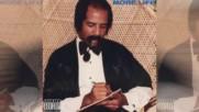 Drake - Madiba Riddim