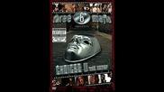 Three 6 Mafia - One Hitta Quitta