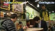 [ Eng Subs ] Running Man - Ep. 234 (with Taecyeon, Kim Sung Ryung, Yeon Jung Hoon, Seo Woo and more)