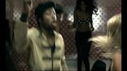 Black Eyed Peas - I Gotta Feelin Hq