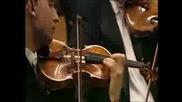 Дмитрий Шостакович - Симфония 1 - част 3