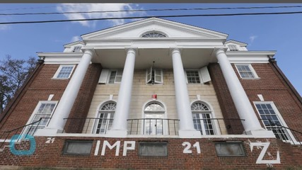 University of Virginia Official Sues Rolling Stone Over Rape Story