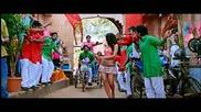 Kismet.love.paisa. Dilli 2012