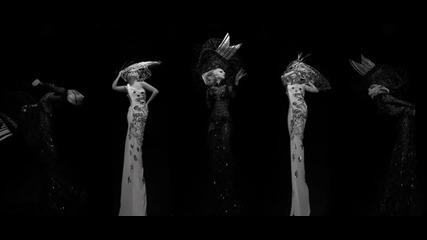 Lady Gaga - Fuck Fashion