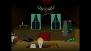 South Park-All About Mormons