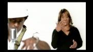 Birdman & Lil Wayne-Leather So Soft (Високо Качество)
