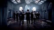 Super Junior - Opera ~ ( Dance Ver. ) [ M V ]