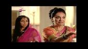 Индия - любовна история 79 еп. (caminho das Indias - bg audio)