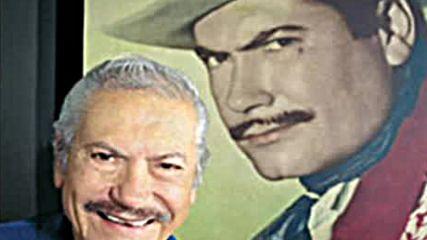 Eulalio Gonzalez -
