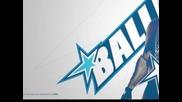 Wwe Mvp new 2010 theme song We Ballin