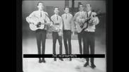 The Highwaymen - Cotton Fields (1962)