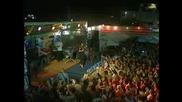 Dragana-Sto Cu Cuda Uciniti/live/