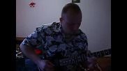 Mastera Playing Rainbows Instrumental