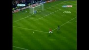 Cl classic 1999 Bayern M - Manchester United