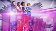 Женски футбол- Бирмингам- Бристол 1:1