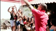 Chacal Y Yakarta ► El Toca Toca (official Video) ► Reggaeton