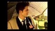 13th May Robert Pattinsons Birthday