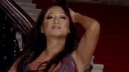 Wwe Gail Kim New Official Titantron
