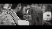 Ти ме допълваш! • Видео Премиера 2015 Xristos Xolidis - Esi me sumplironeis