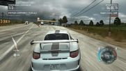Need For Speed The Run 15 Seria