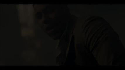 Romeo Santos ft. Lil Wayne - All Aboard ( Oфициално Видео )