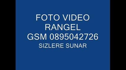 Studeyo Rangel Hd dj,kezo Gsm 0895321212