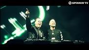 Tiеsto & Don Diablo - Chemicals (feat. Thomas Troelsen)