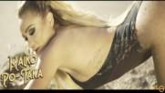 Buddubbaz TraYan ft. Moisey - Malko Po Taka Official HD Video